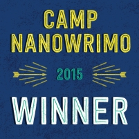 WinnerCamp2015-73x73
