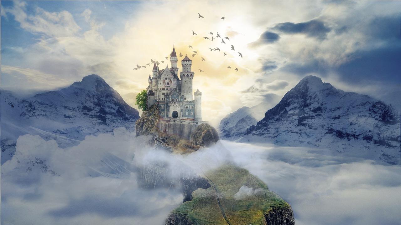 castle-2114818_1280