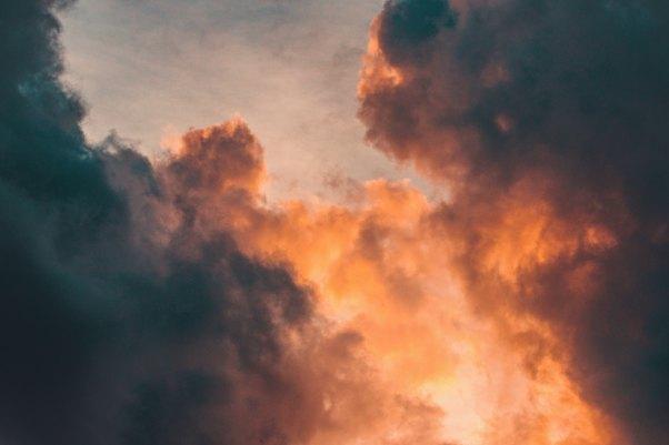 fiery-sky.jpg