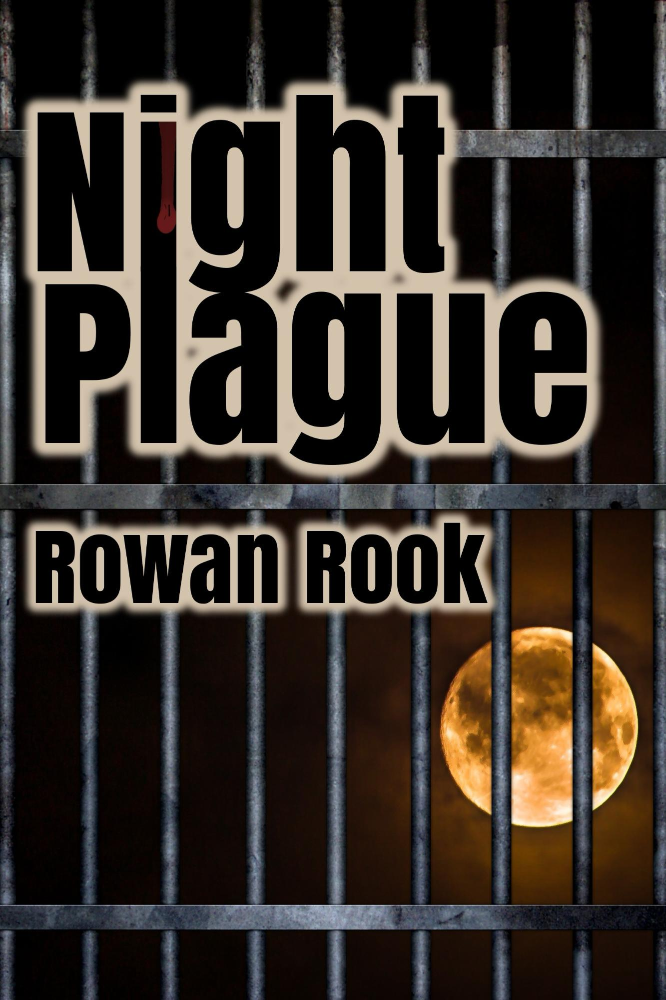 Night_Plague_Cover_for_Kindle